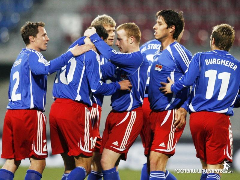 Картинки по запросу сборная лихтенштейна по футболу