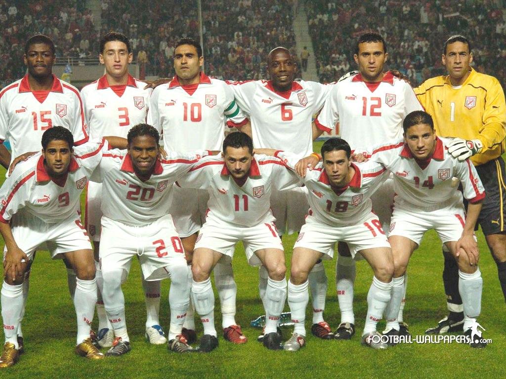 Картинки по запросу сборная тунис фото