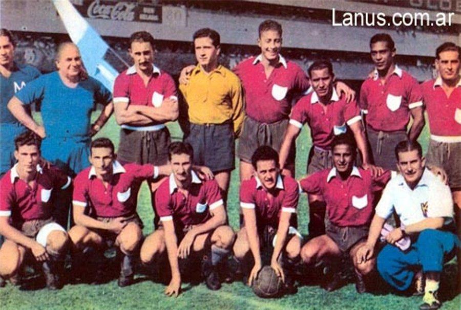 календарь ч аргентины по футболу